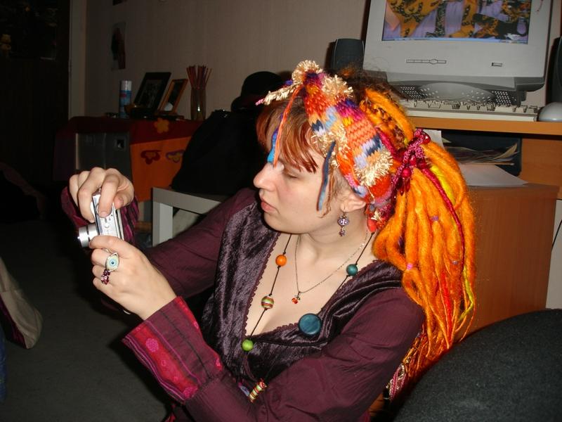 jeune-2005-cheveux-plastique-sooshii.JPG