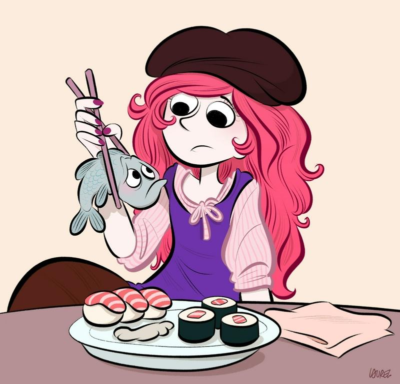 sushi-bloglaurel.jpg