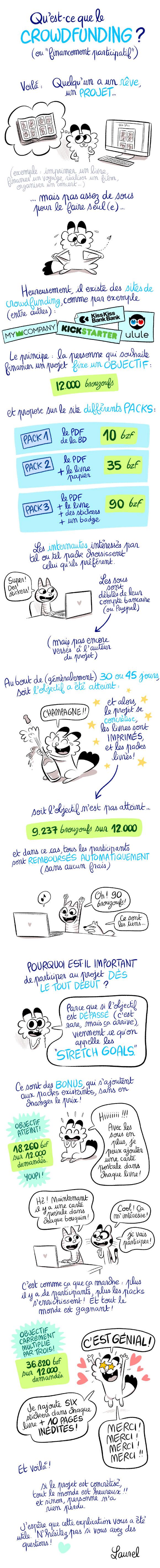 blog-financement-participatif-explication-BD.jpg
